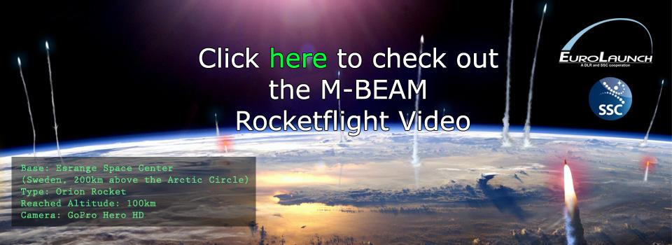 Slide-Rocket-Flight3